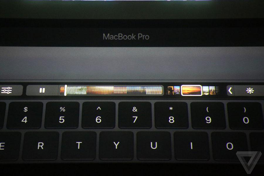 touch-bar-macbook-pro