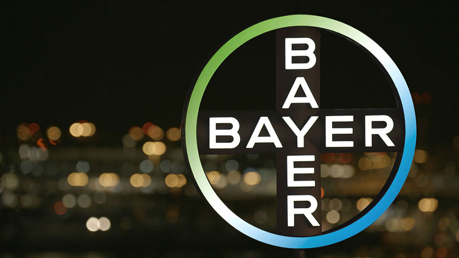 bayer-regorafenib