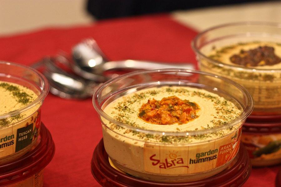 sabra-hummus-listeria