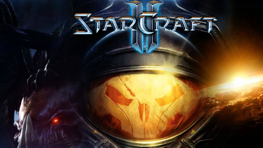 DeepMind has partnered with Blizzard to play StarCraft II. Photo credit: The Tech Portal
