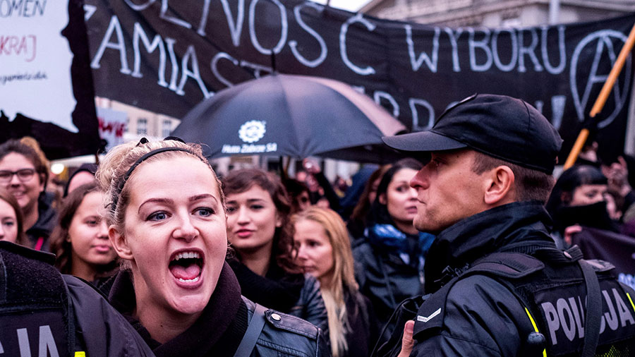 abortion-law-poland