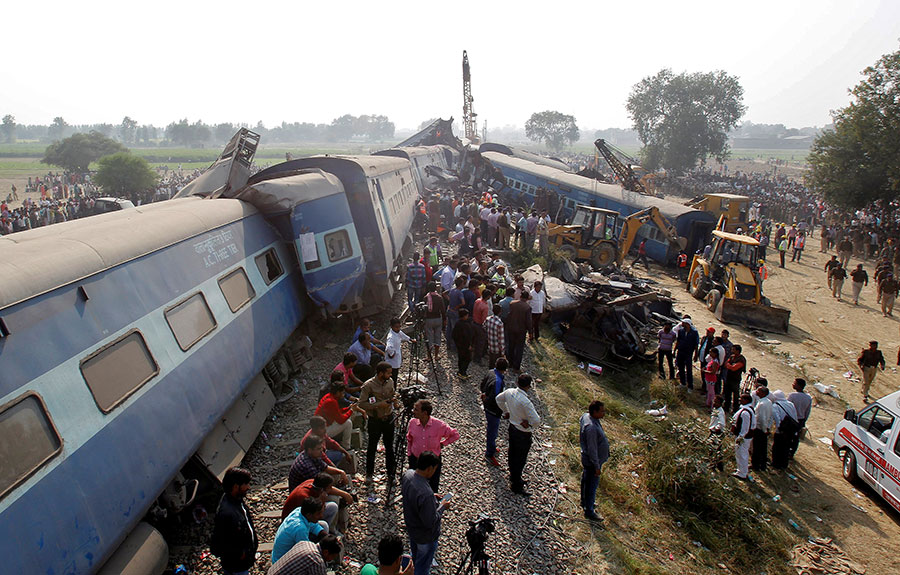 india-train-accident