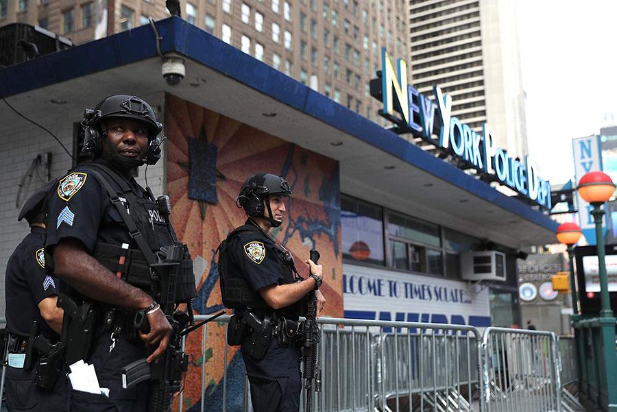 isis-brooklyn-arrests