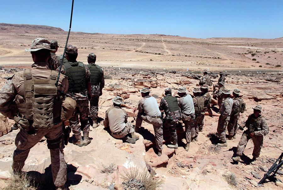 jordan-americans-killed