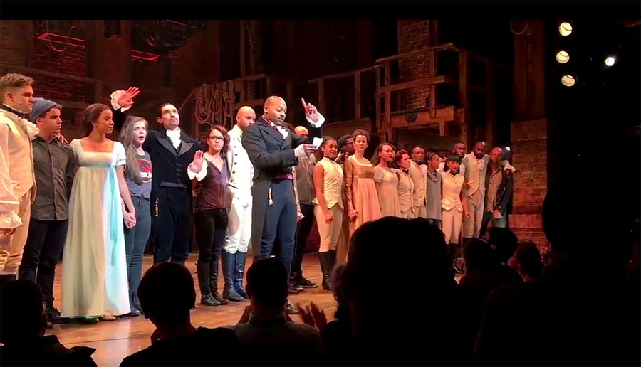 mike-pence-hamilton-broadway
