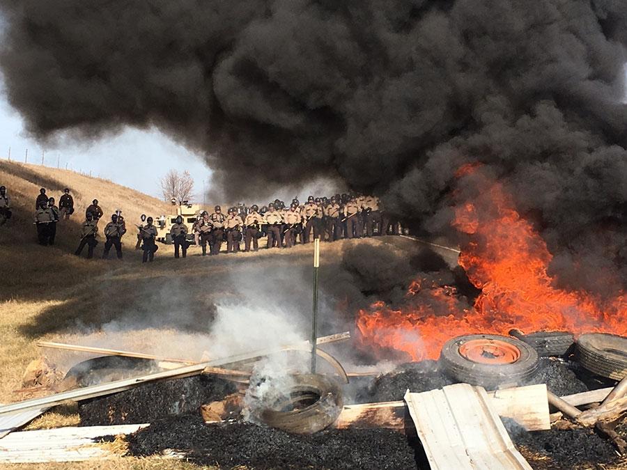 north-dakota-pipeline-protest