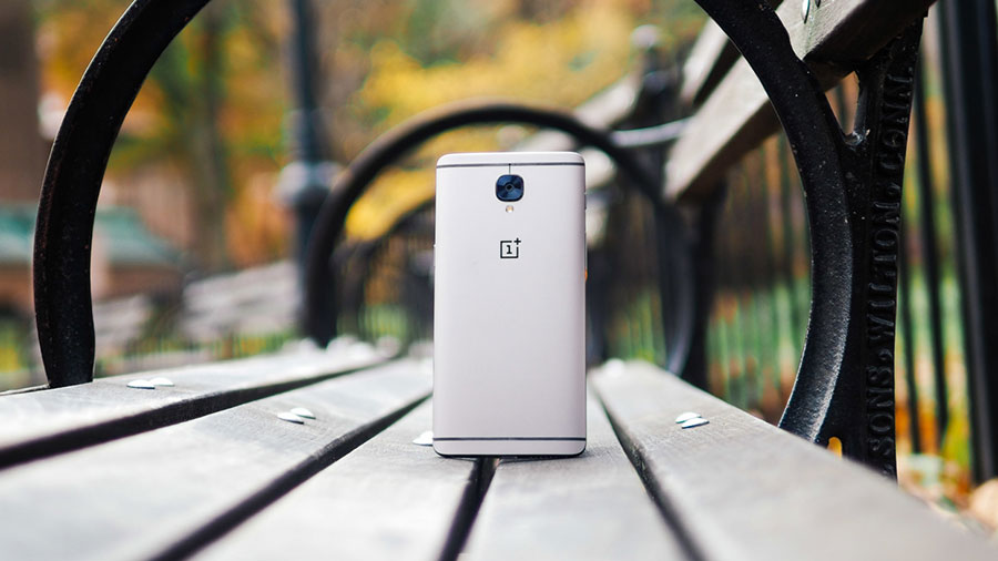 oneplus-3t-release