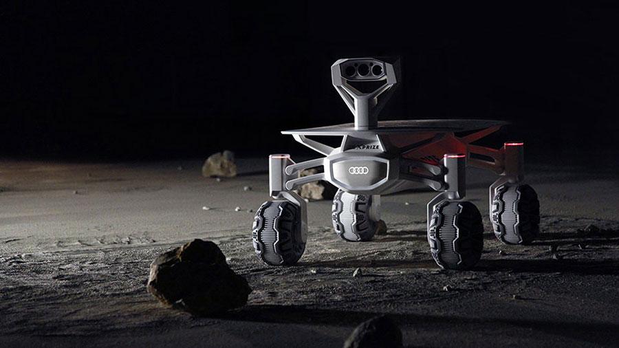 rover-lunar-audi