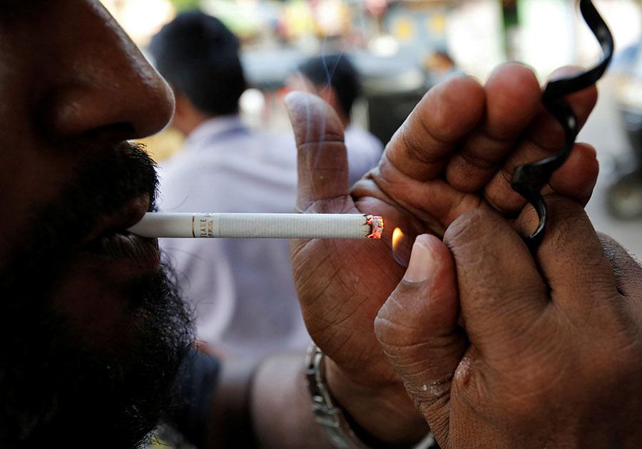 tobacco-treaty-india
