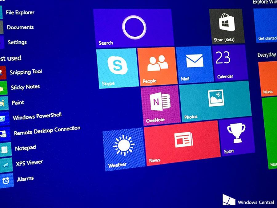 windows-10-updates