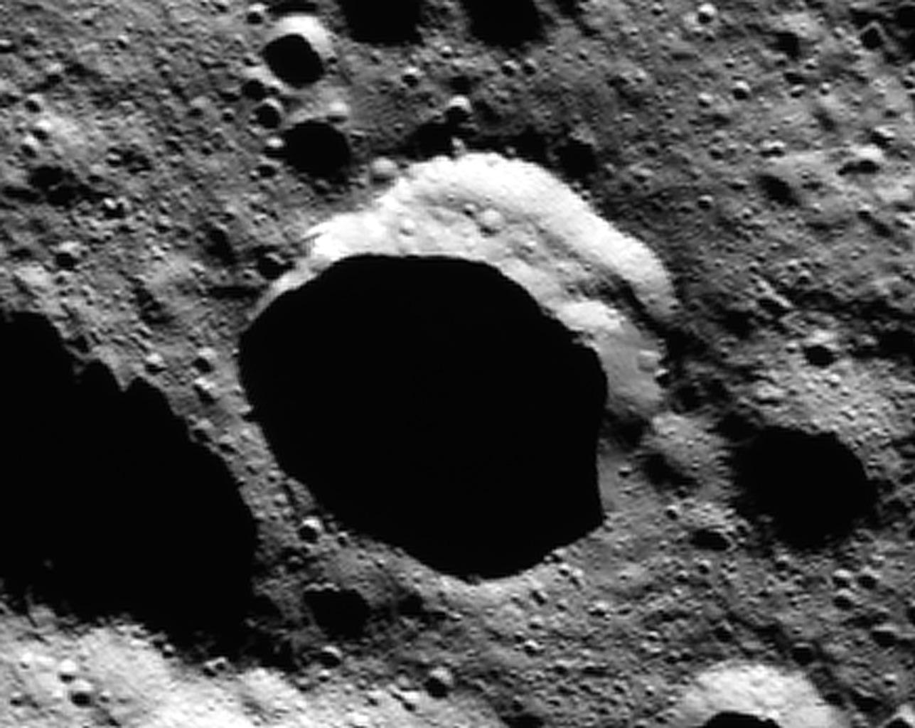 NASA CERES