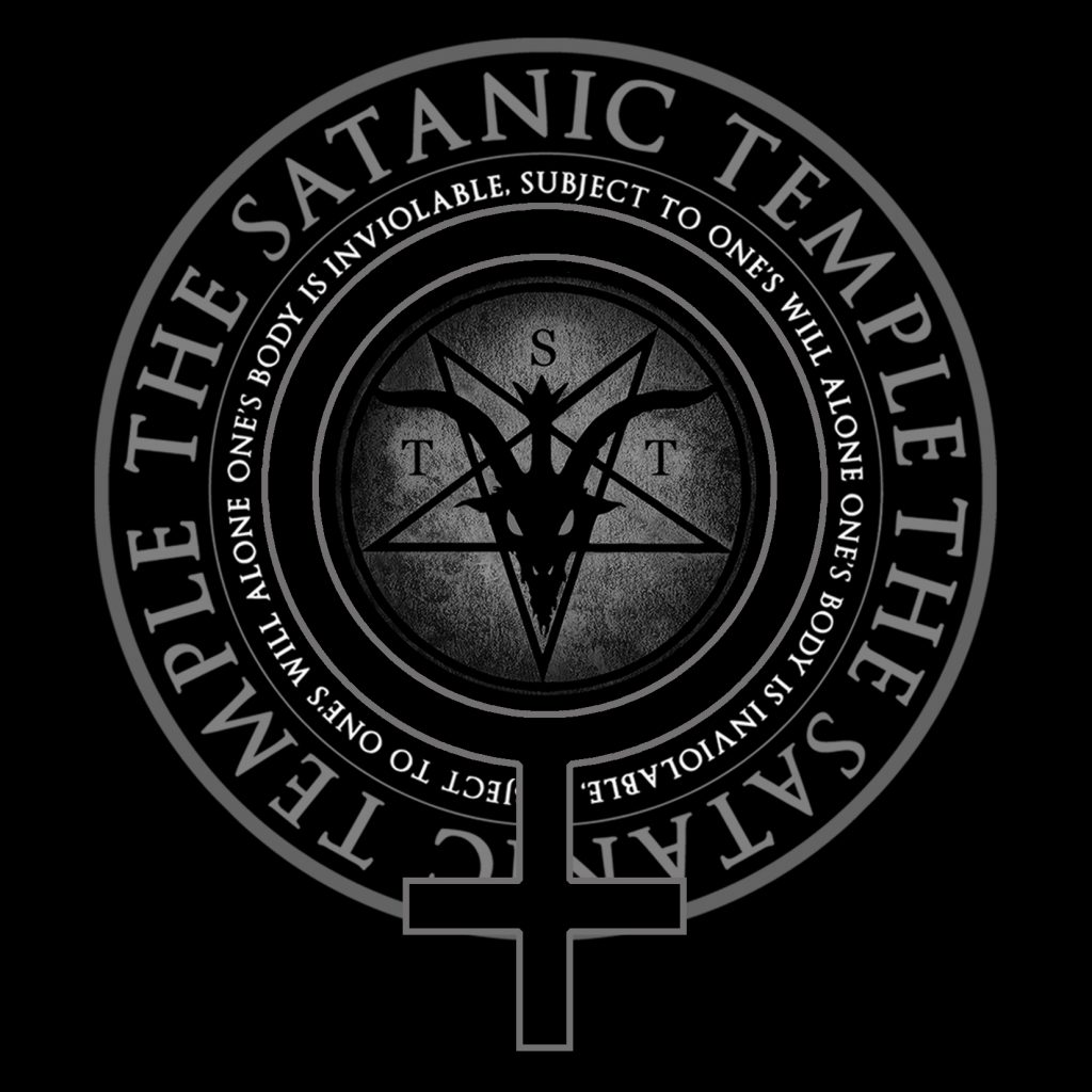 Texas Satanic Temple