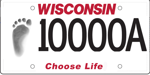 wisconsin-choose-life-plate-minus