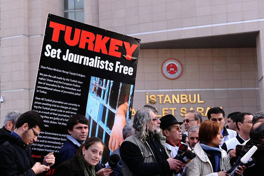 cpj-journalist-turkey