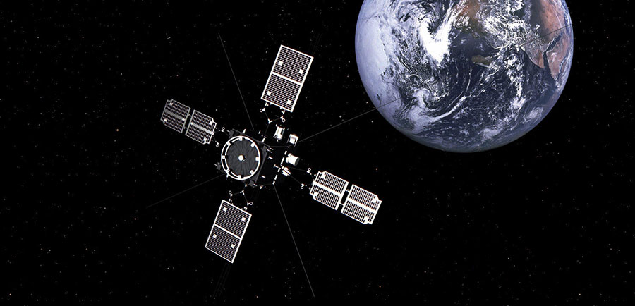jaxa-erg-satellite-japan