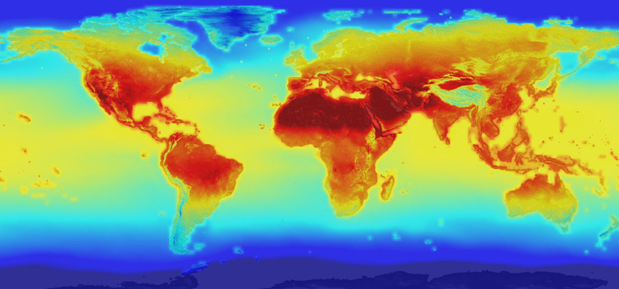 nasa-climate-change
