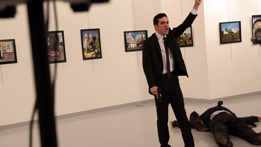 russia-ambassador-killed