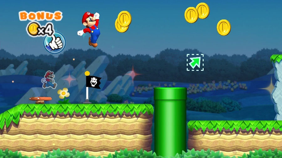 super-mario-run-screen
