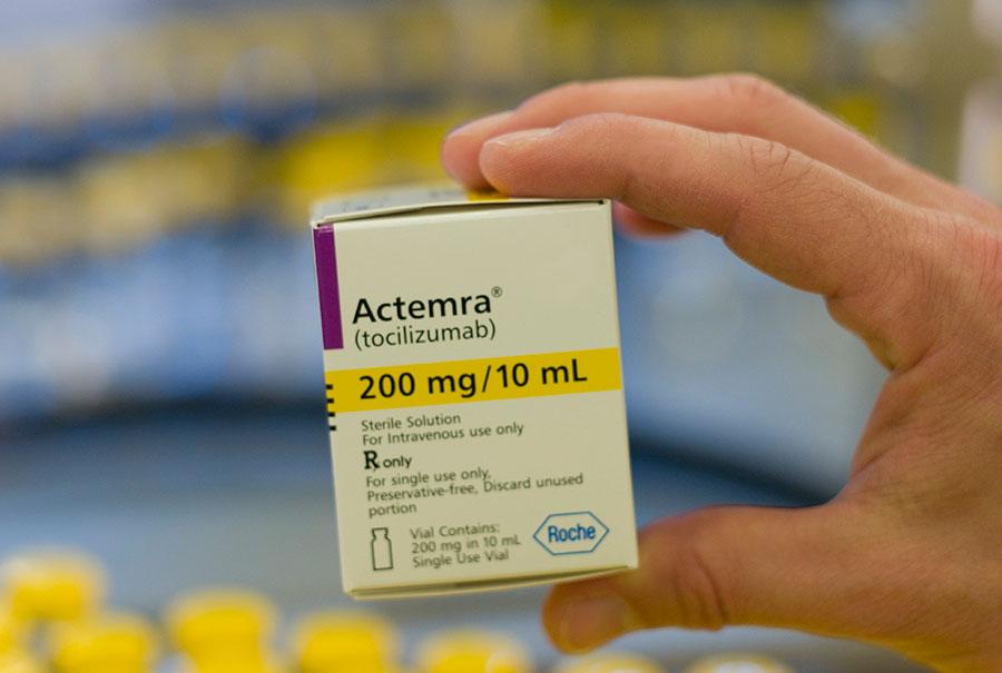 actemra-roche-FDA