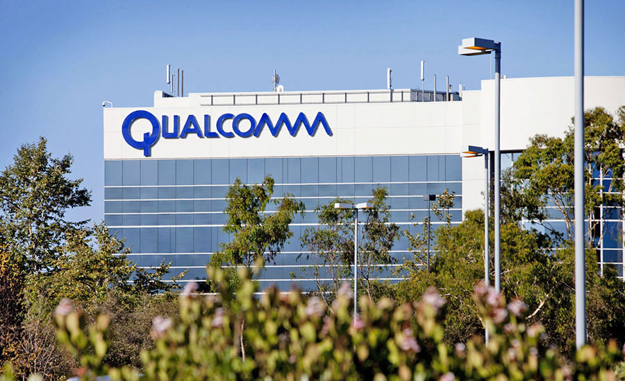 qualcomm-lawsuit