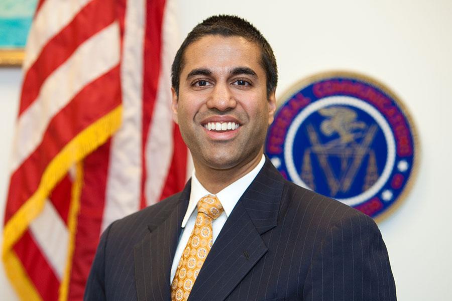 Ajit-Pai-FCC