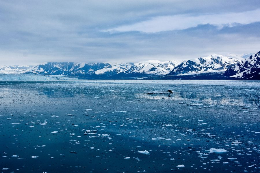 Stock-sea-ice-off-Alaska-Arctic