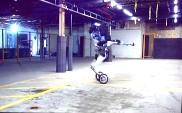 boston_dynamic_wheeled_robot