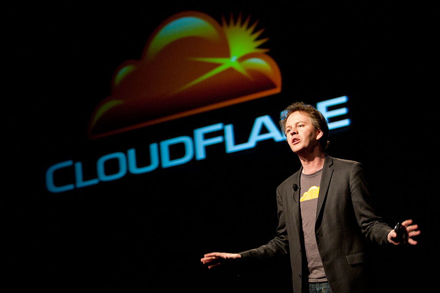 cloudflare-data-leak