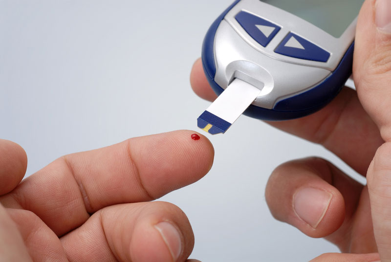 diabetes-US-rates