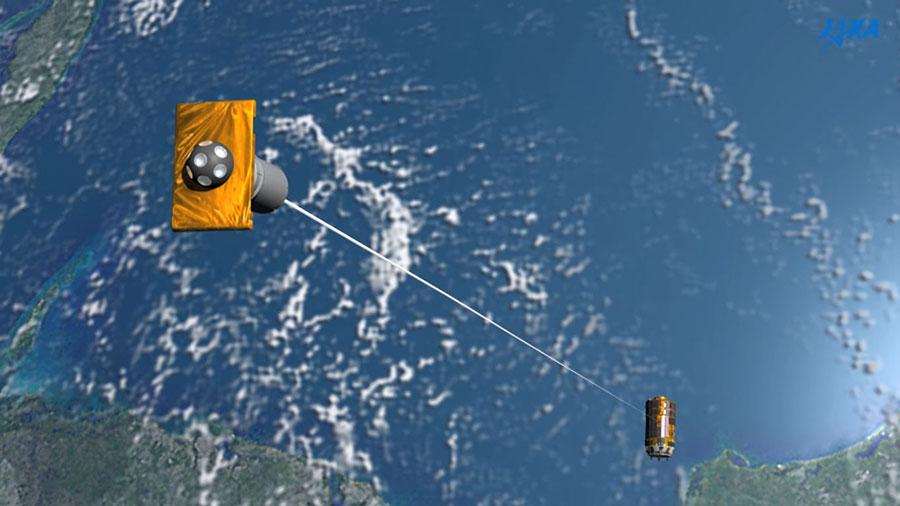japan-space-junk