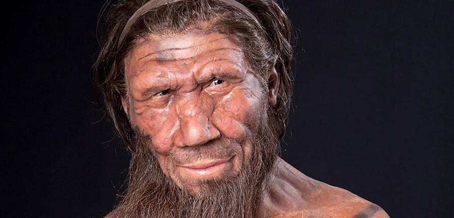 neandethal-genes-human
