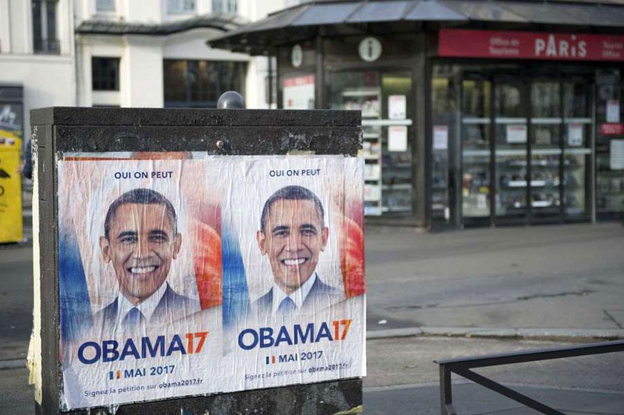 obama17-french