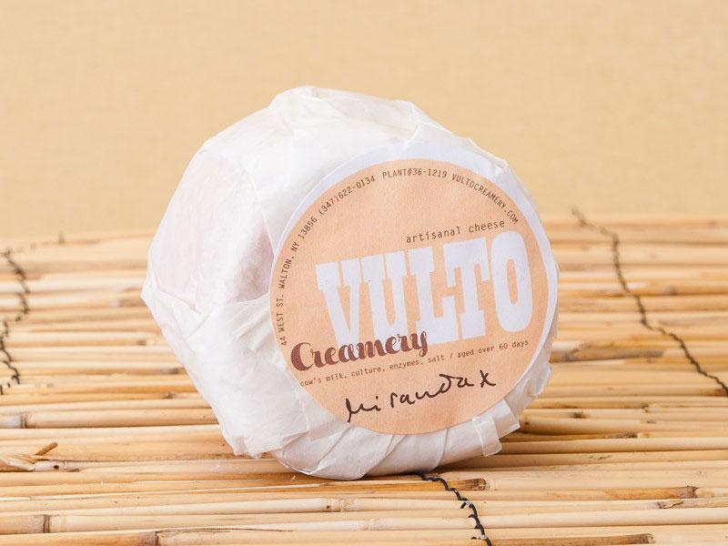 Vulto_cheese-listeria