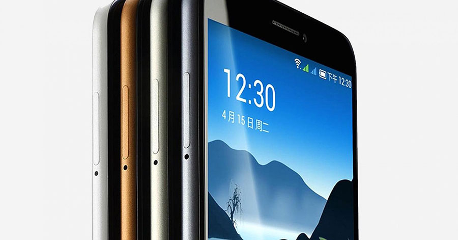 apple-iphone-6-china