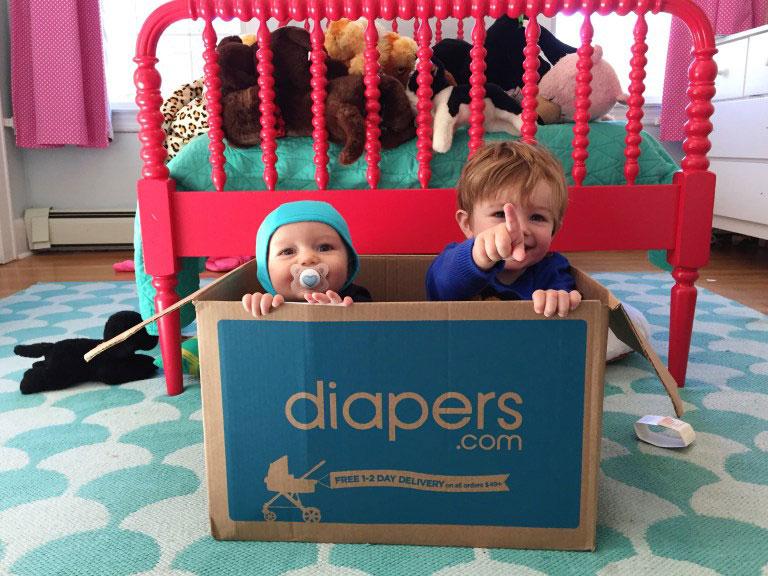 diapers-quidzi-amazon