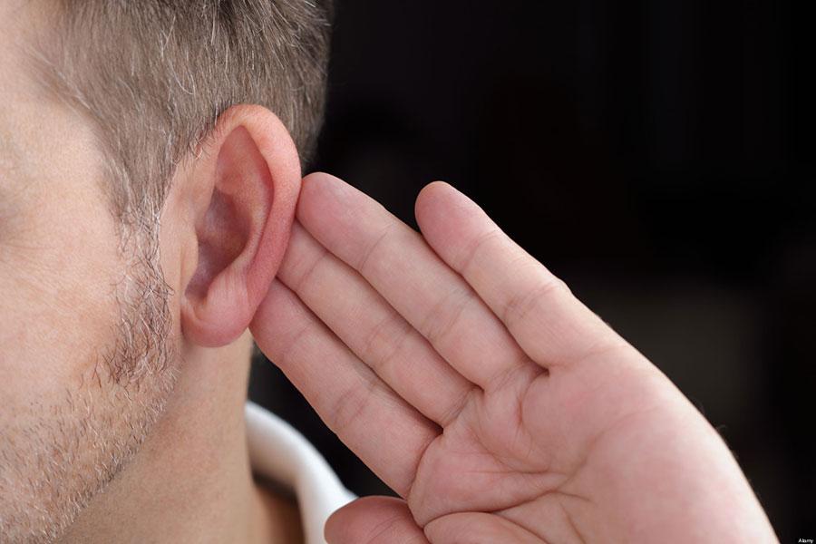 hearing-loss-2060