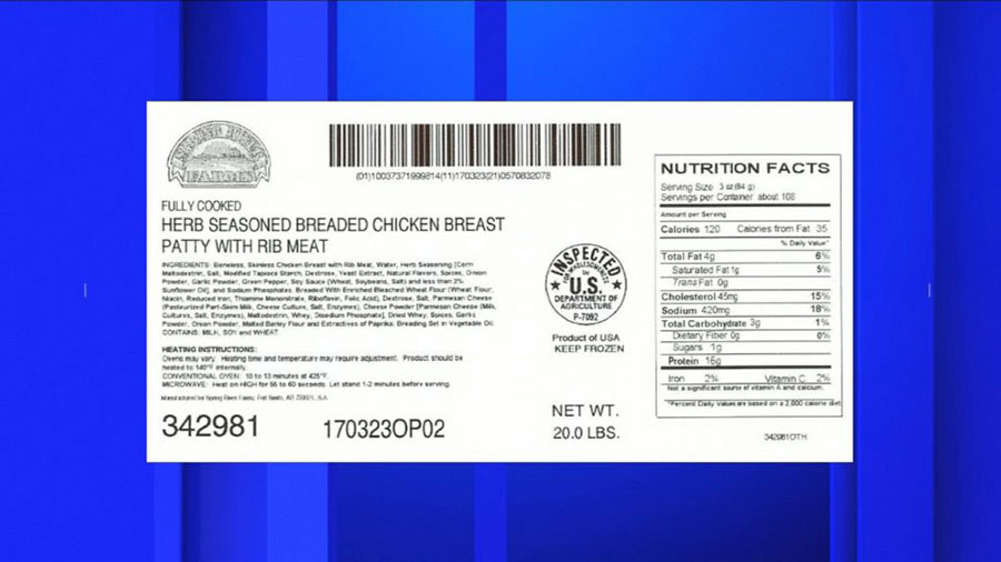 ok-food-chicken-recall