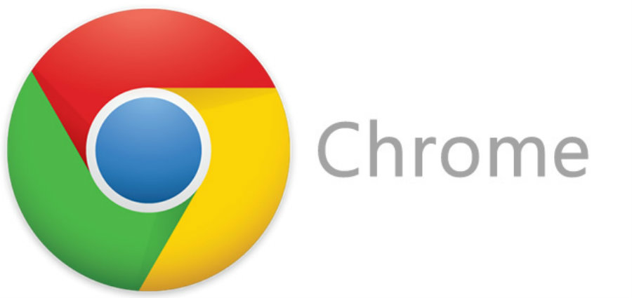 Google Earth is now available for anyone accessing from a computer with Google Chrome. Image credit: ConnectNigeria.com