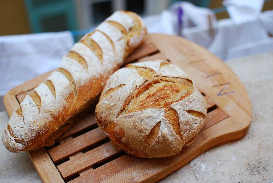 Image credit: Rixarixa.blogspot.com