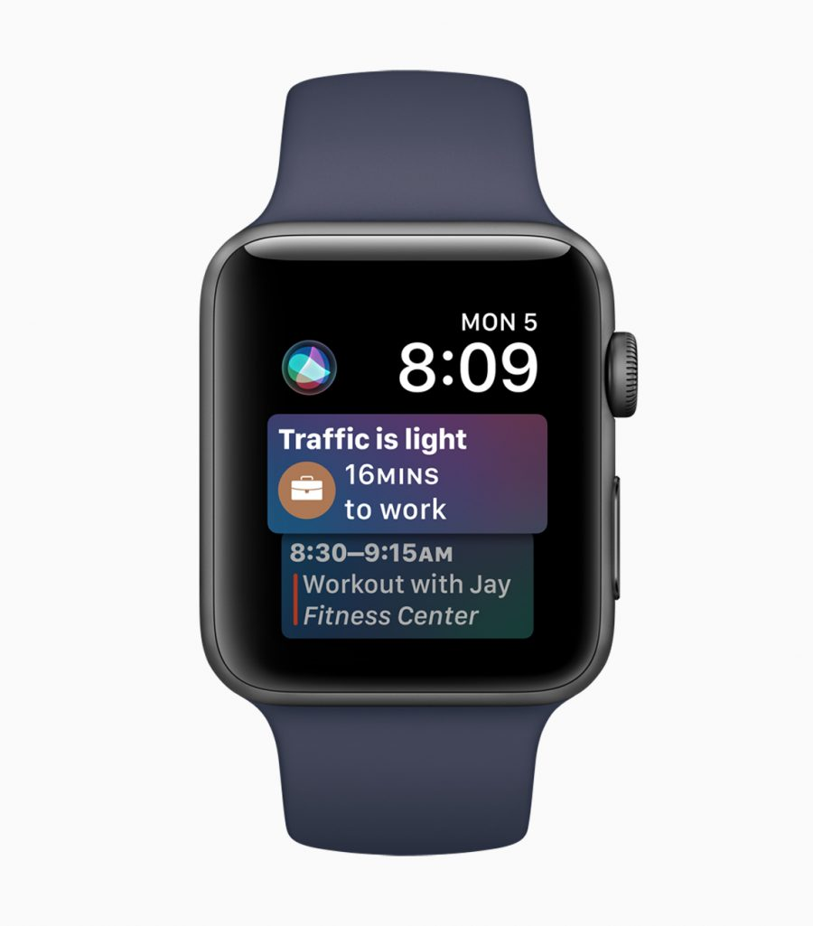 watch-os-fitness-tracker