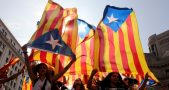 Nobel Peace, Mediation in Spain, Catalonia Protests
