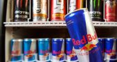 Energy Drinks pose a threat if consumed regularly