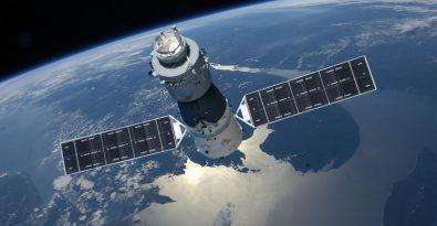 Tiangong-1 crashing Earth, Chinese space station crashing Earth, China space station