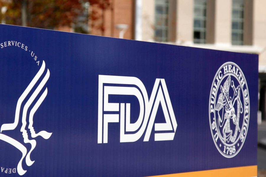 Marijuana products, Marijuana in the US, FDA, CBD products