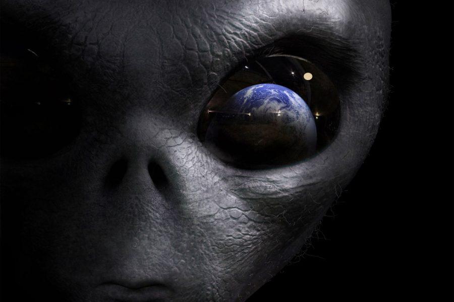 extraterrestrial life, zoo hypothesis