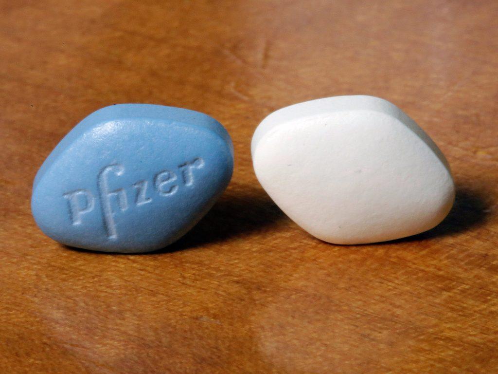 viagra farmacias