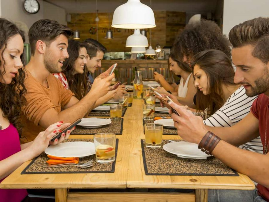 California, mobile phones, california department of public health