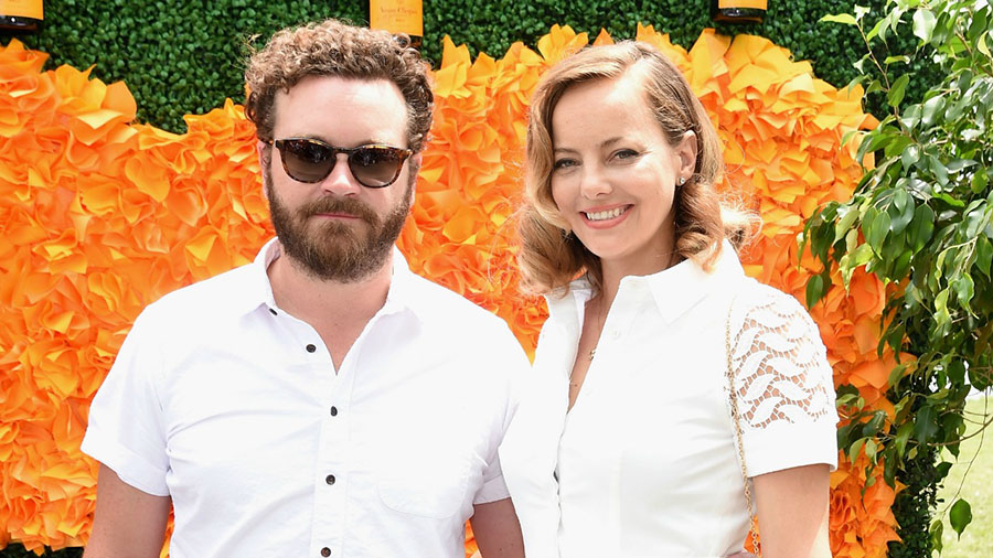 That 70s Show actor accused of rape, ex-girlfriend claims Danny Masterson raped her, Netflix's The Ranch