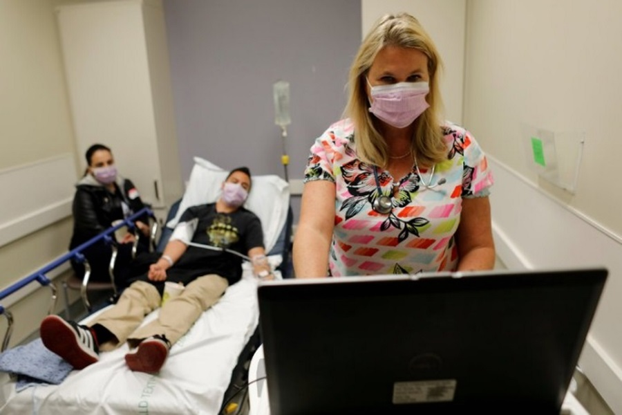 Fatal flu season is not over yet