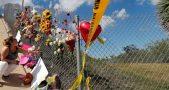 Florida, schools, marco rubio, Trump comments on Florida high school shooting, Florida shooting survivors to Trump, Gun control in America